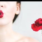 Rossetto: TOP 10 per labbra stupende e sexy!