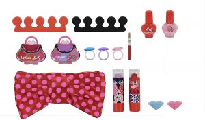 Markwins minnie make up