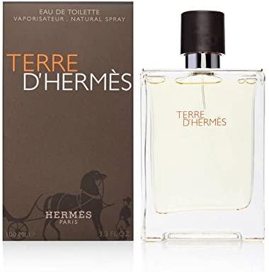 Terre d'Hermes – Hermes