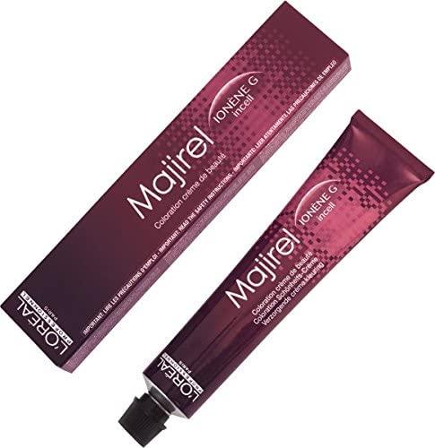 L'Oréal Majirel Tinta per capelli