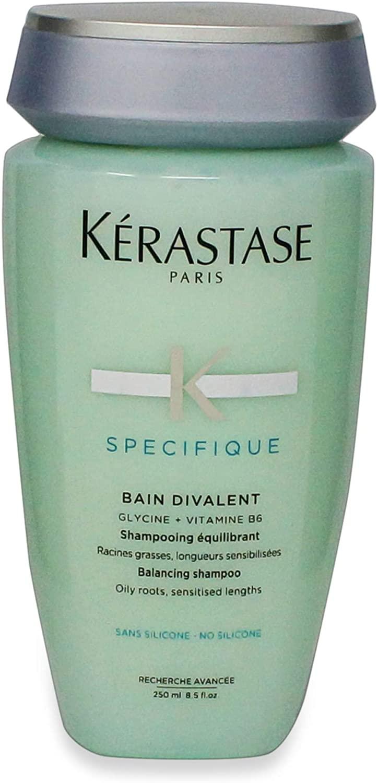 Kérastase Specifique Divalent Shampoo