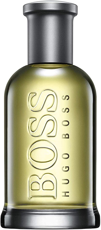 Boss Bottled – Hugo Boss
