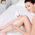Crema corpo: Migliori 13 creme più buone ed efficaci [Test 2020]