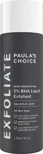 Paula's Choice lozione acido salicilico