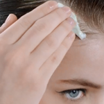 Scrub cuoio capelluto: I migliori 7 consigliati dalla scienza