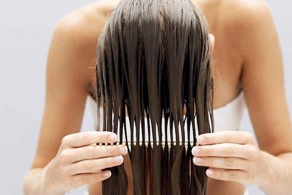 Shampoo capelli grassi: Migliori 10 secondo la scienza [Classifica 2020]