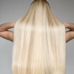 Shampoo lisciante: Migliori 7 per capelli lisci da favola [Testati]