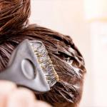 Tinte per capelli: Migliori 10 per uso domestico e professionale!