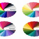 Armocromia: Cos'è? TEST Colori delle Stagioni