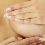 Crema per capezzoli: Quale scegliere quando si allatta? TOP 7