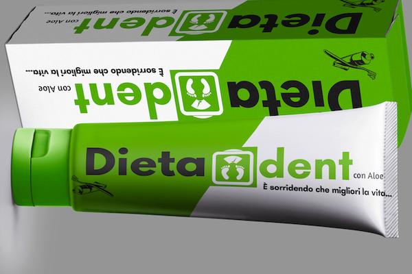 Dieta dent Truffa o Funziona? Opinioni e recensioni