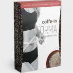 Coffe-in FORMA Funziona? Recensione ed Opinioni