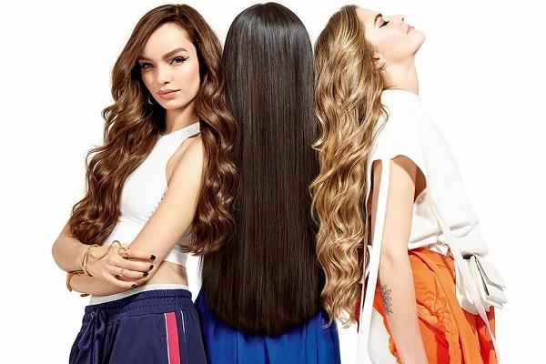 Extension capelli veri: guida alla scelta delle Migliori