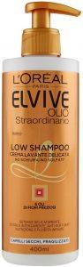 L'Oreal Olio Low Shampoo