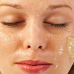 Peeling chimico: di che si tratta e migliori prodotti secondo la scienza [2020]