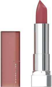 Rossetto Maybelline