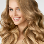 Come schiarire i capelli: Prodotti indicati e step da seguire [Tutorial]