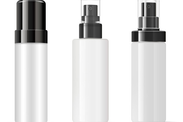 Setting Spray: Classifica dei Migliori 7 al mondo [Testati]