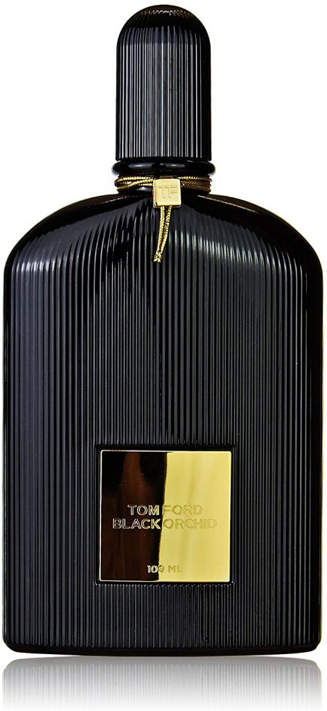 Black Orchid di Tom ForD