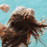 Shampoo delicato: Migliori 10 consigliati dagli esperti