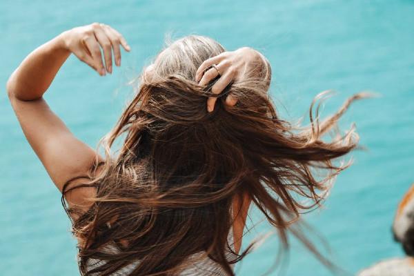 Shampoo delicato: 🥇Migliori 10 consigliati dagli esperti