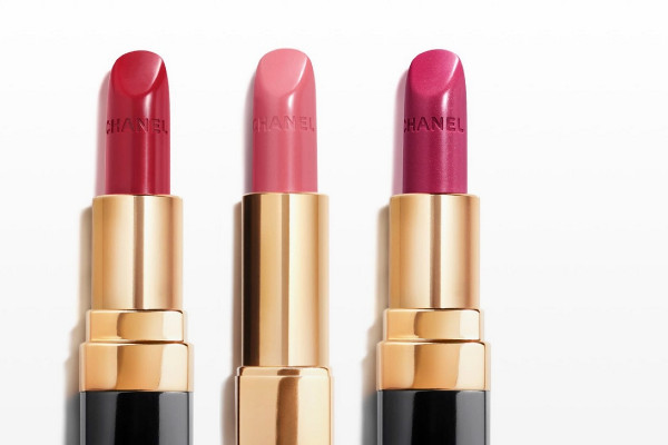 Rossetto Chanel: 🥇Migliori 10 prodotti da perdere il FIATO!
