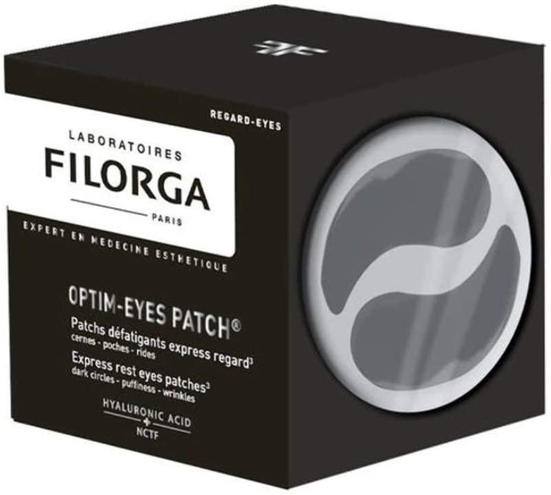 Filorga Optim Eyes