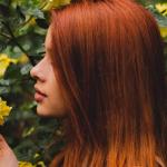 Shampoo per Capelli Colorati: 🥇Migliori 10 da scegliere