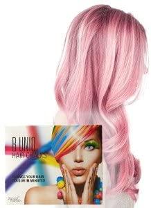 Gessi Bold Uniq capelli