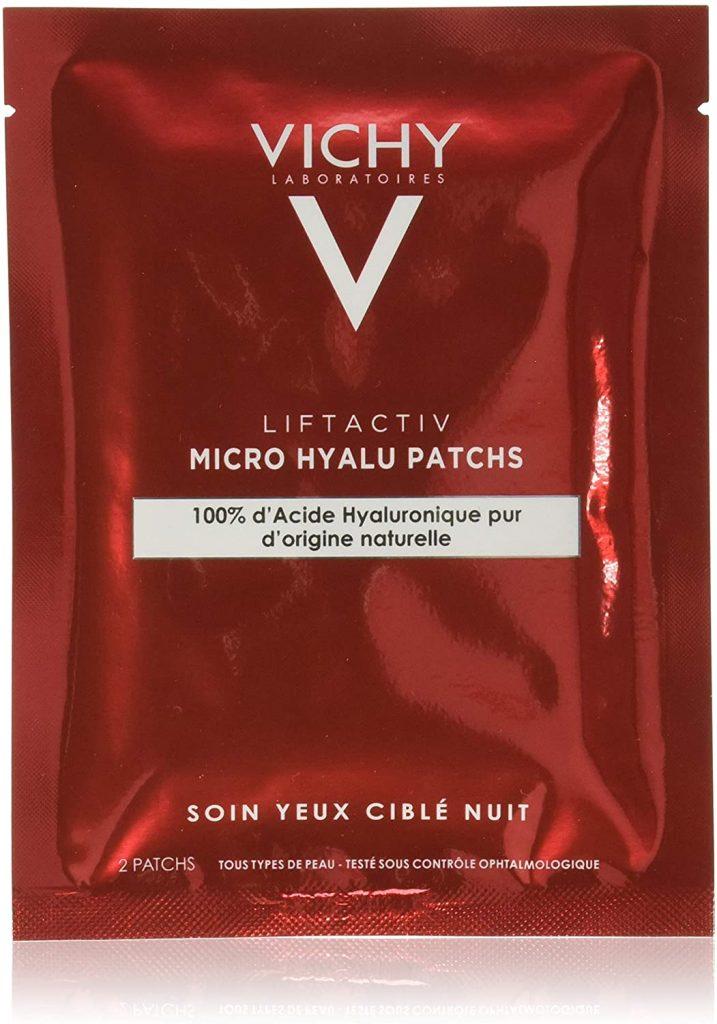 Micro Hyalu Patch - vichy