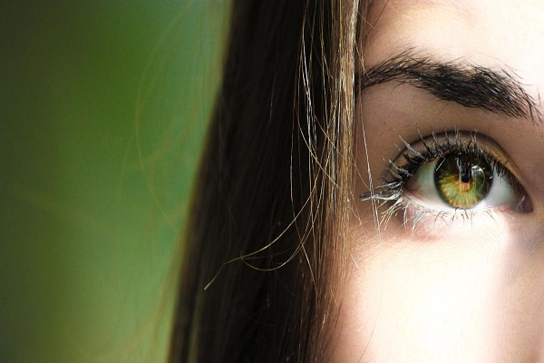 Patch occhi: 🥇Migliori anti-occhiaie al mondo [Classifica 2021]