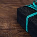 San Valentino: i 10 regali per Lui (Idee beauty barba, capelli, etc)