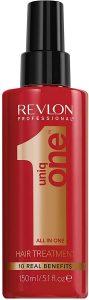 Revlon Uniq One - All In One