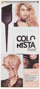 L'Oréal Paris - Colorista Paint Colorazione Permanente