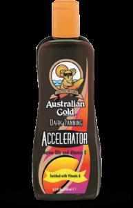 Australian Gold - Attivatore