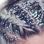 Glitter Spray Viso e Capelli: 🥇Migliori per un Look scintillante