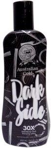 Australian Gold - Dark Side