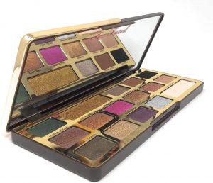Palette TooFaced
